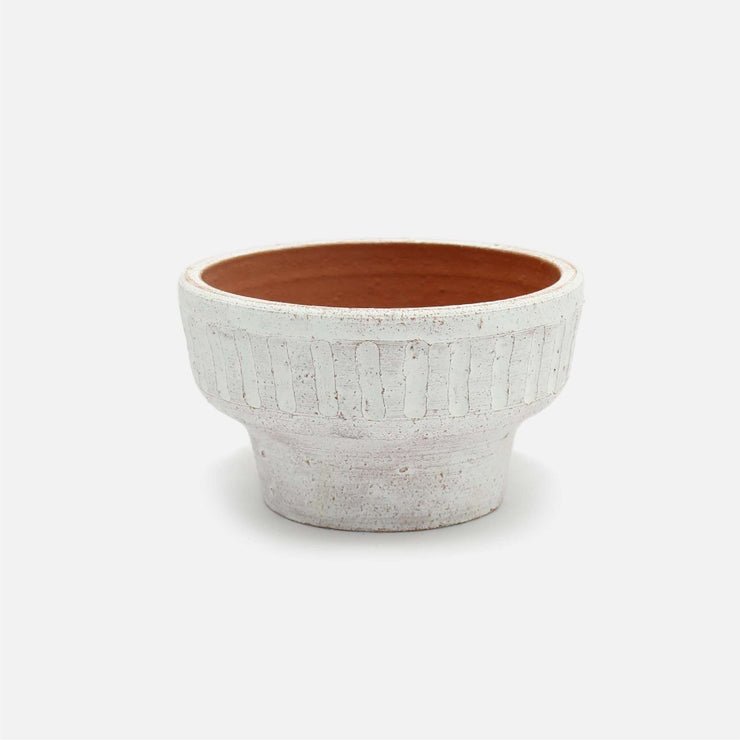 Hikka Bowl with Base