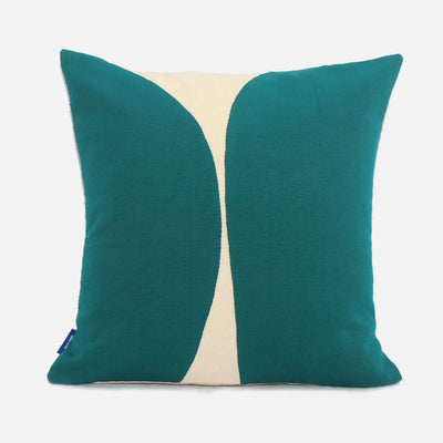 Ibba Cushion Cover
