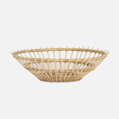 Ira Fruit Bowl M