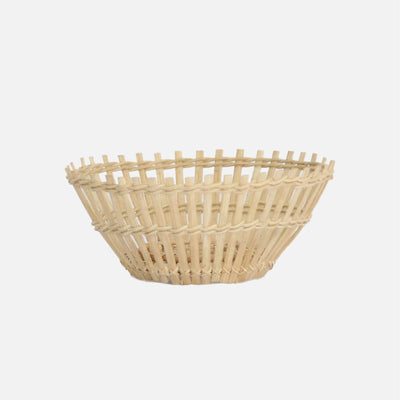 Ira Fruit Bowl S