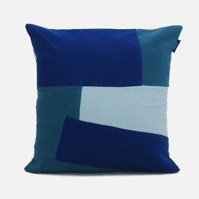 Katussa Cushion Cover