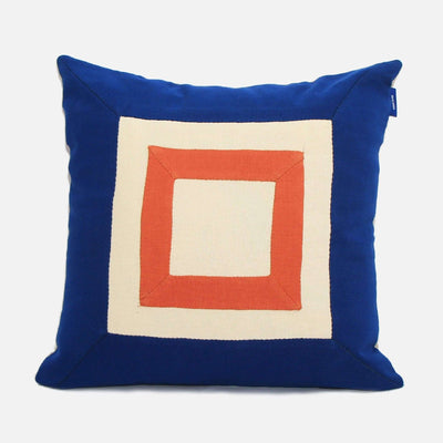 Koli Cushion Cover