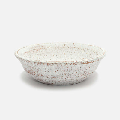 Mirissa Fruit Bowl Large