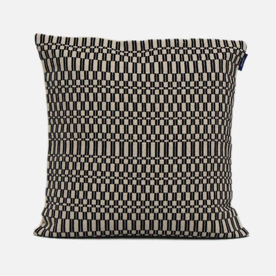 Mundai Cushion Cover