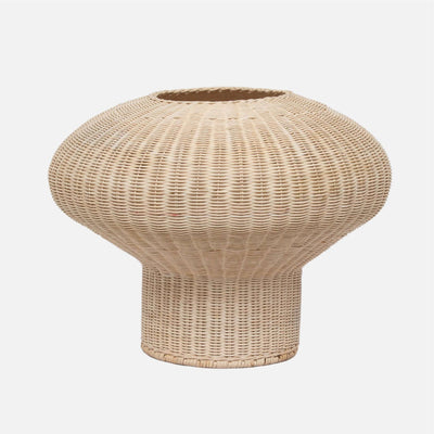 Mushroom Table Lamp L