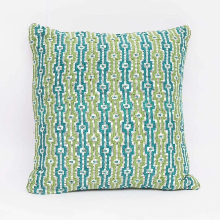 Nilwala Cushion Cover