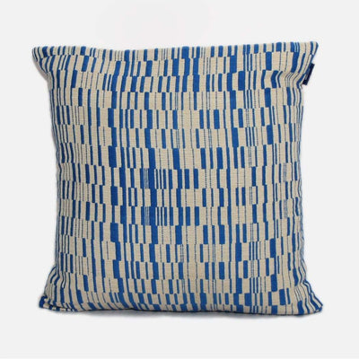 Ohiya Cushion Cover