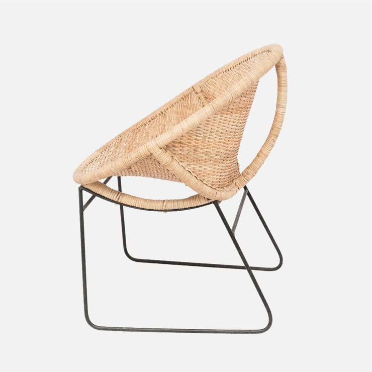 Trinco Chair