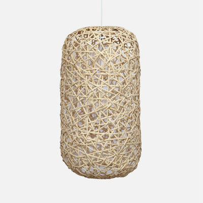 Yala Pendant Light