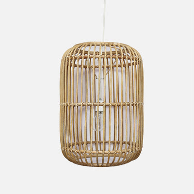Kumana Pendant Light