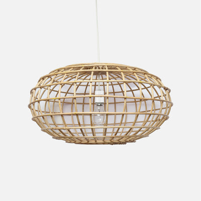 Minneriya Pendant Light