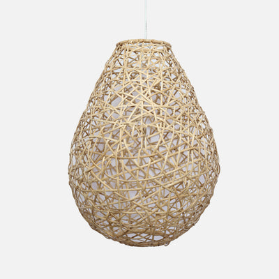 Sinharaja Pendant Light