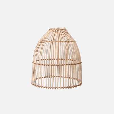 Bird Cage Pendant Light S