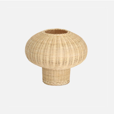 Mushroom Table Lamp S