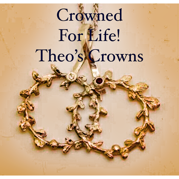 Theo's Crowns
