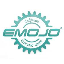Emojo Electric Bikes