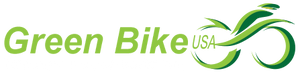 Green Bike USA Folding Electric Bikes