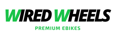 Wired Wheels E-Bikes
