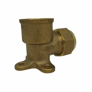 20mm Crox wingback brass fitting PlumbIT P2352