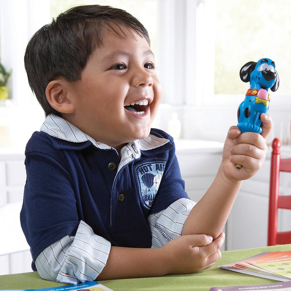 Buy Toys Online for Kids at Best Prices in New Zealand