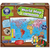 Orchard Toys TOYS Orchard Toys World Map Giant Jigsaw Puzzle & Poster