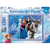 Ravensburger TOYS Ravensburger Disney Frozen Friends At The Palace Puzzle (150pc)