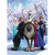 Ravensburger TOYS Ravensburger Disney The Frozen Difference Puzzle (100pc)