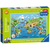 Ravensburger TOYS Ravensburger Endangered Animals SuperSize Puzzle (60pc)