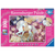 Ravensburger TOYS Ravensburger Riding in the Woods Puzzle (100pc)