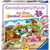 Ravensburger TOYS Ravensburger Sweet Farm Animals My First Outdoor Puzzle (12pc)