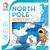 SmartGames TOYS SmartGames North Pole Expedition