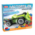 SmartLab Toys TOYS Motorblox Vehicle Lab by SmartLab Toys