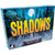ThinkFun TOYS ThinkFun Shadows in the Forest Game