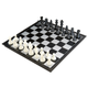 Magnetic Chess Set (32x32x2cm) by UB