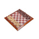 Magnetic Large Size Chess Set(39x39x2cm) by UB