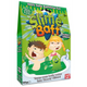 Slime Baff by Zimpli Kids