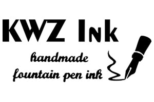 KWZ Ink - Pen Venture - Passion for Luxury