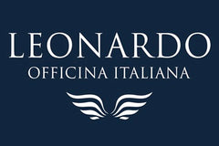 Leonardo Fountain Pens | Pen Venture - Passion for Luxury