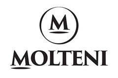 Molteni Fountain Pens | Pen Venture - Passion for Luxury
