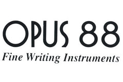 Opus 88 | Pen Venture - Passion for Luxury