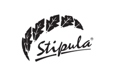 Stipula Fountain Pens | Pen Venture - Passion for Luxury