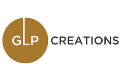 GLP Creations Noteboks | Pen Venture - Passion for Luxury