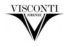 Visconti | Pen Venture - Passion for Luxury