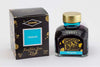 Diamine Ink Turquoise | Pen Venture - Passion for Luxury