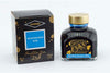 Diamine Ink - Mediteranean Blue | Pen Venture - Passion for Luxury
