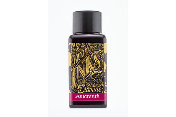Diamine Amarath - Bottled Ink 30ml | Pen Venture - Passion for Luxury