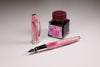Visconti - Van Gogh The Impressionist - Souvenir de Mauve 2019 (LTD) - Italian Handcrafted Limited Edition Fountain Pen | Pen Venture - Passion for Luxury
