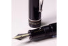 Delta Aromatherapy - Limited Edition Fountain Pen | Pen Venture - Passion for Luxury