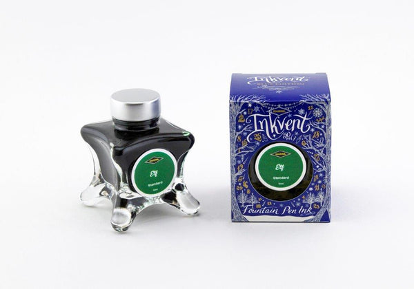Diamine Elf - Bottled Ink 50 ml