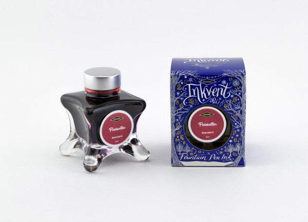 Diamine Poinsettia - Bottled Ink 50 ml